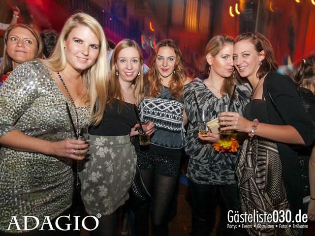 https://www.gaesteliste030.de/Partyfoto #28 Adagio Berlin vom 22.12.2012