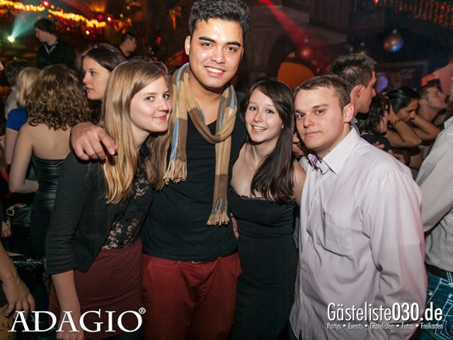 https://www.gaesteliste030.de/Partyfoto #57 Adagio Berlin vom 22.12.2012