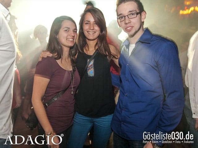 https://www.gaesteliste030.de/Partyfoto #15 Adagio Berlin vom 22.12.2012