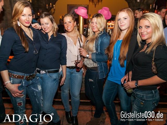 https://www.gaesteliste030.de/Partyfoto #76 Adagio Berlin vom 22.12.2012