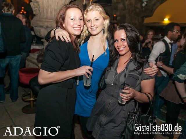 https://www.gaesteliste030.de/Partyfoto #50 Adagio Berlin vom 22.12.2012