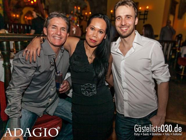 https://www.gaesteliste030.de/Partyfoto #80 Adagio Berlin vom 22.12.2012