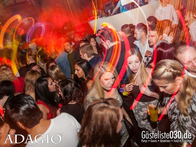 https://www.gaesteliste030.de/Partyfoto #36 Adagio Berlin vom 22.12.2012