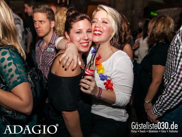 https://www.gaesteliste030.de/Partyfoto #67 Adagio Berlin vom 22.12.2012