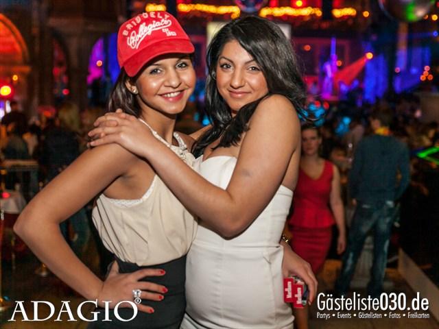 https://www.gaesteliste030.de/Partyfoto #26 Adagio Berlin vom 22.12.2012