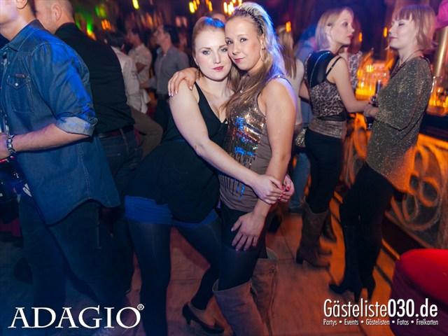 https://www.gaesteliste030.de/Partyfoto #30 Adagio Berlin vom 22.12.2012