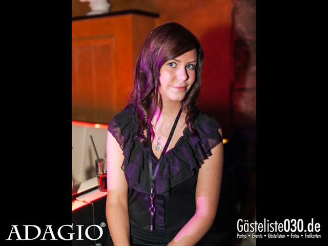 https://www.gaesteliste030.de/Partyfoto #62 Adagio Berlin vom 22.12.2012