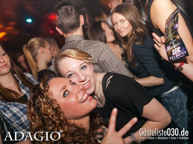 https://www.gaesteliste030.de/Partyfoto #77 Adagio Berlin vom 22.12.2012