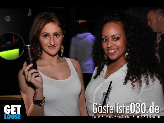 https://www.gaesteliste030.de/Partyfoto #17 Club R8 Berlin vom 18.05.2012