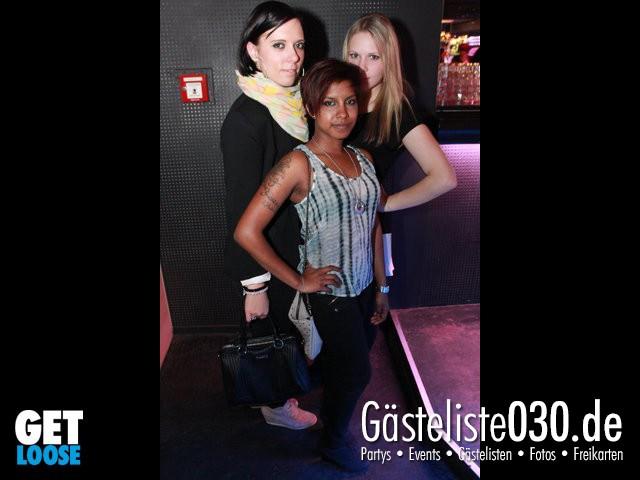 https://www.gaesteliste030.de/Partyfoto #4 Club R8 Berlin vom 18.05.2012