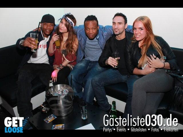https://www.gaesteliste030.de/Partyfoto #32 Club R8 Berlin vom 18.05.2012