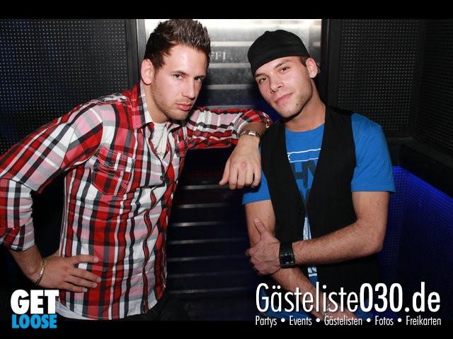 https://www.gaesteliste030.de/Partyfoto #1 Club R8 Berlin vom 18.05.2012