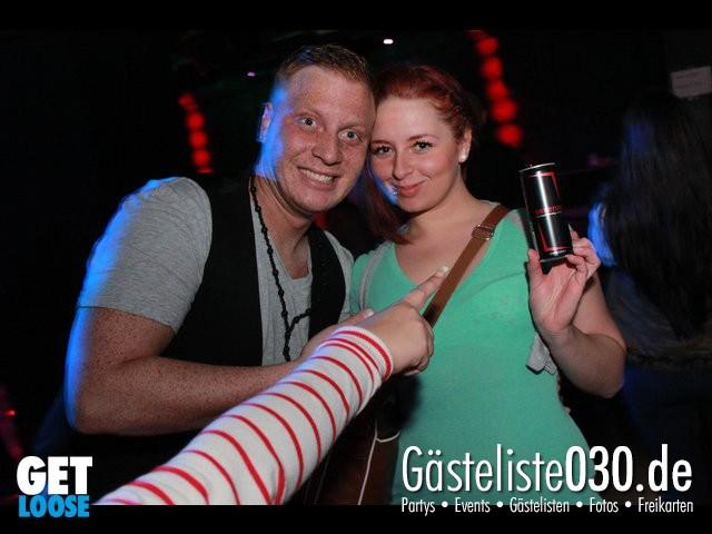 https://www.gaesteliste030.de/Partyfoto #5 Club R8 Berlin vom 18.05.2012