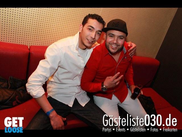 https://www.gaesteliste030.de/Partyfoto #23 Club R8 Berlin vom 18.05.2012