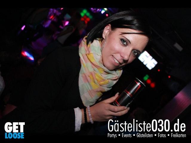 https://www.gaesteliste030.de/Partyfoto #8 Club R8 Berlin vom 18.05.2012