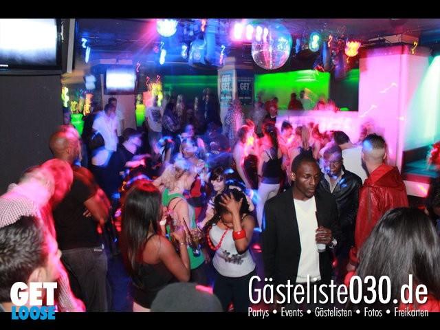 https://www.gaesteliste030.de/Partyfoto #21 Club R8 Berlin vom 18.05.2012