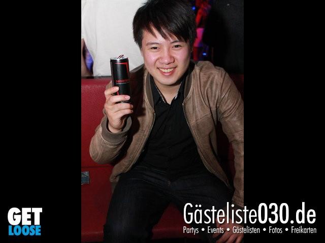 https://www.gaesteliste030.de/Partyfoto #12 Club R8 Berlin vom 18.05.2012