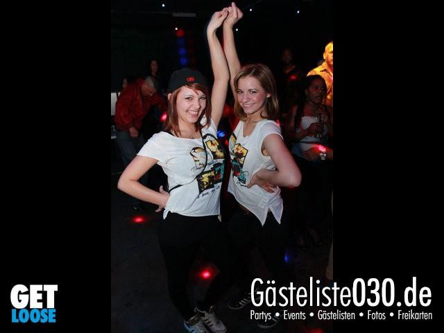 https://www.gaesteliste030.de/Partyfoto #25 Club R8 Berlin vom 18.05.2012