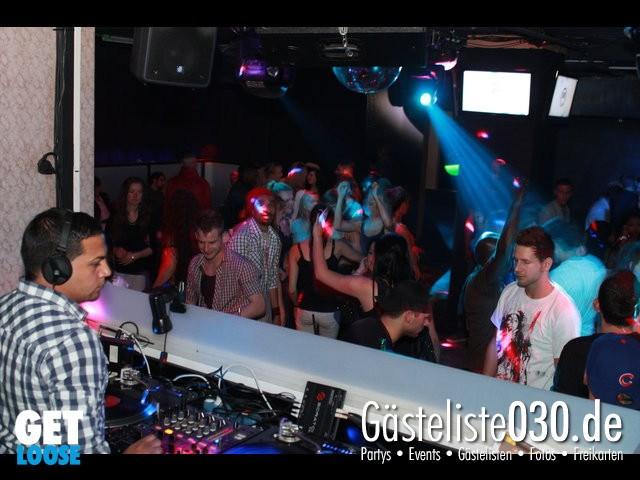 https://www.gaesteliste030.de/Partyfoto #41 Club R8 Berlin vom 18.05.2012