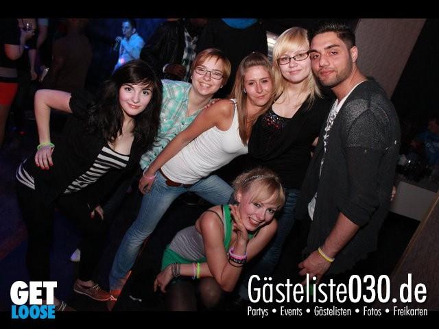 https://www.gaesteliste030.de/Partyfoto #14 Club R8 Berlin vom 18.05.2012