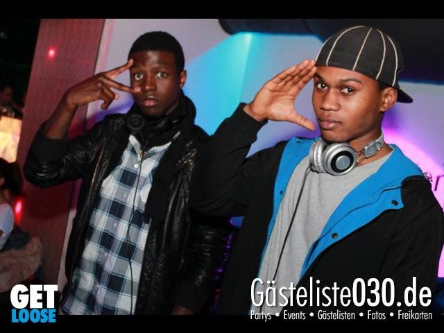 https://www.gaesteliste030.de/Partyfoto #31 Club R8 Berlin vom 18.05.2012