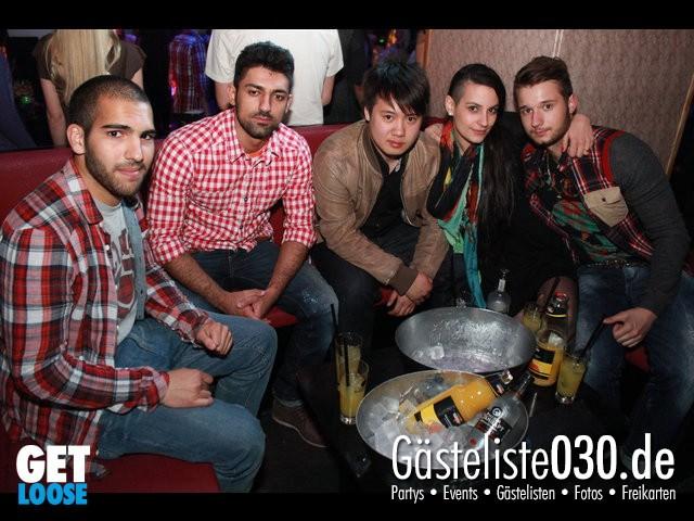 https://www.gaesteliste030.de/Partyfoto #11 Club R8 Berlin vom 18.05.2012