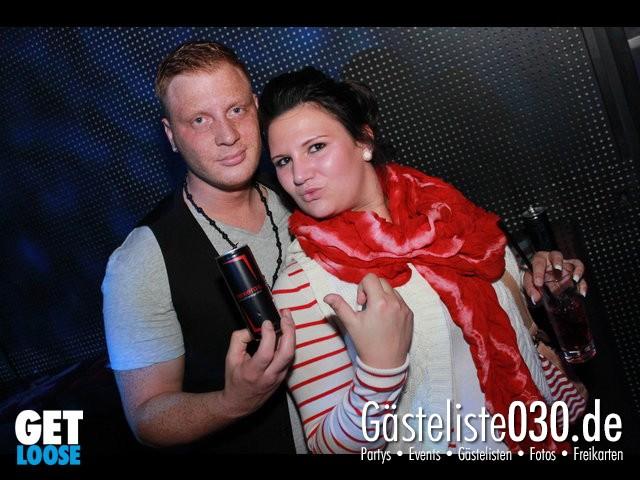 https://www.gaesteliste030.de/Partyfoto #24 Club R8 Berlin vom 18.05.2012