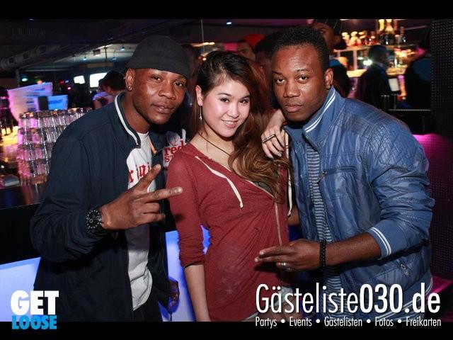 https://www.gaesteliste030.de/Partyfoto #9 Club R8 Berlin vom 18.05.2012