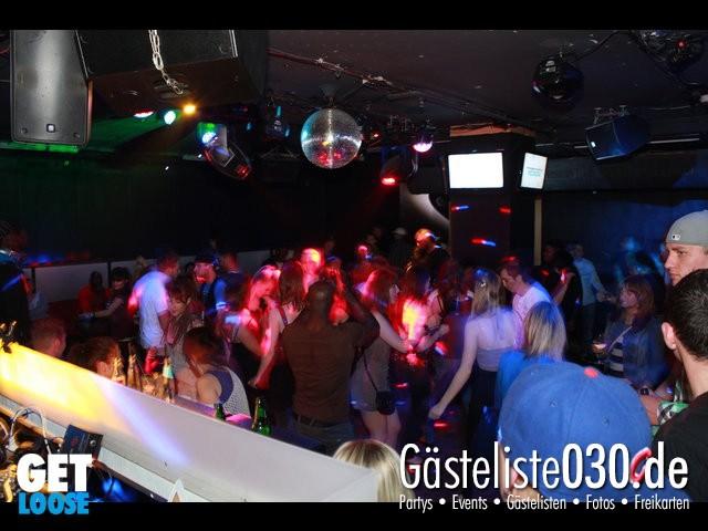 https://www.gaesteliste030.de/Partyfoto #35 Club R8 Berlin vom 18.05.2012