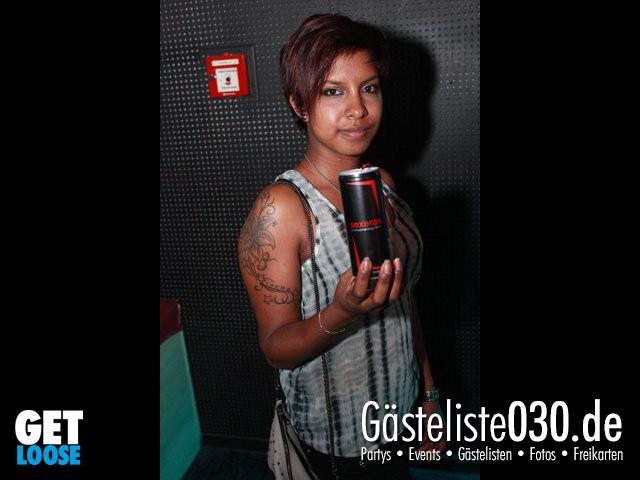 https://www.gaesteliste030.de/Partyfoto #6 Club R8 Berlin vom 18.05.2012