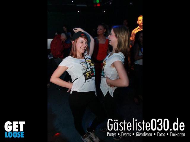 https://www.gaesteliste030.de/Partyfoto #26 Club R8 Berlin vom 18.05.2012