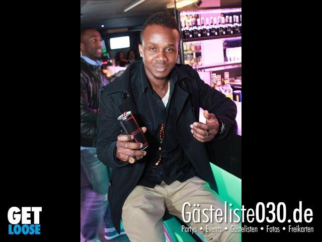 https://www.gaesteliste030.de/Partyfoto #3 Club R8 Berlin vom 18.05.2012
