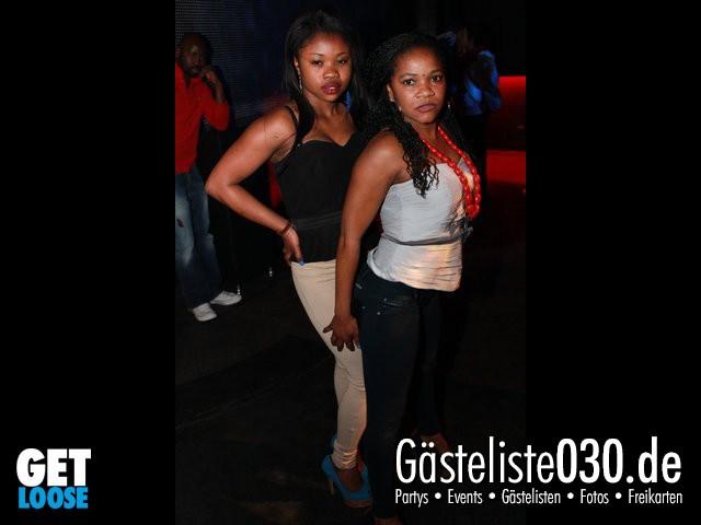https://www.gaesteliste030.de/Partyfoto #18 Club R8 Berlin vom 18.05.2012