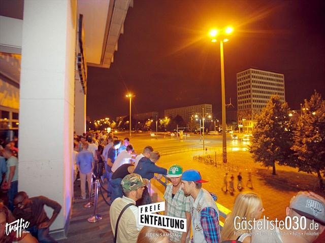 https://www.gaesteliste030.de/Partyfoto #46 Traffic Berlin vom 03.08.2013
