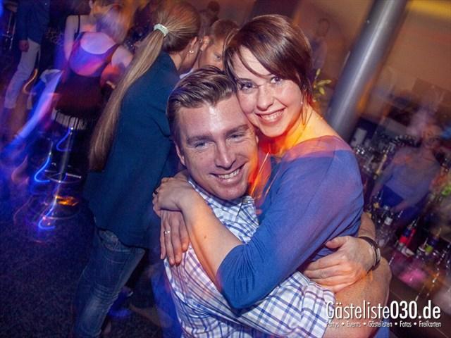 https://www.gaesteliste030.de/Partyfoto #59 40seconds Berlin vom 09.03.2013