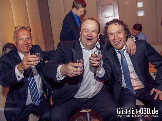https://www.gaesteliste030.de/Partyfoto #38 40seconds Berlin vom 09.03.2013