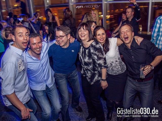 https://www.gaesteliste030.de/Partyfoto #50 40seconds Berlin vom 09.03.2013