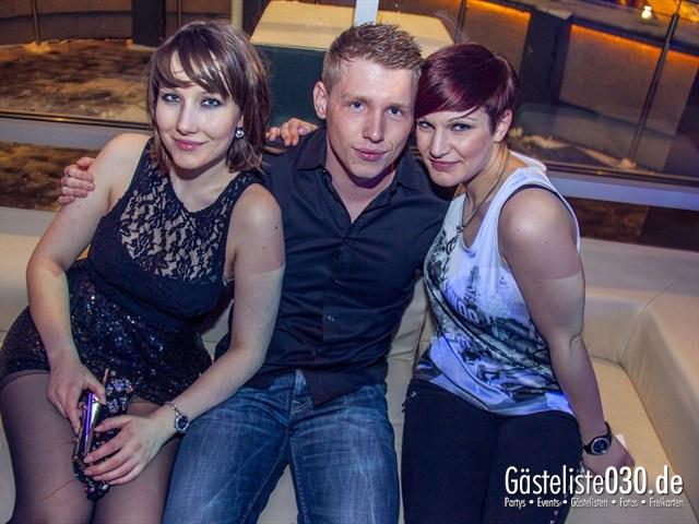 https://www.gaesteliste030.de/Partyfoto #21 40seconds Berlin vom 09.03.2013