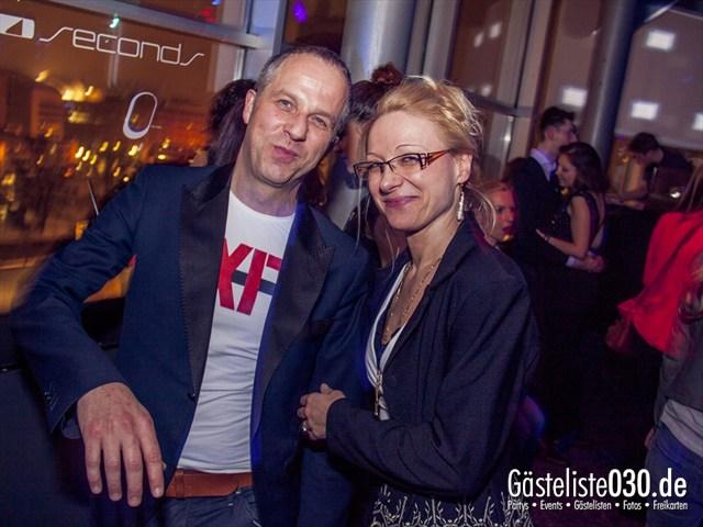 https://www.gaesteliste030.de/Partyfoto #65 40seconds Berlin vom 09.03.2013