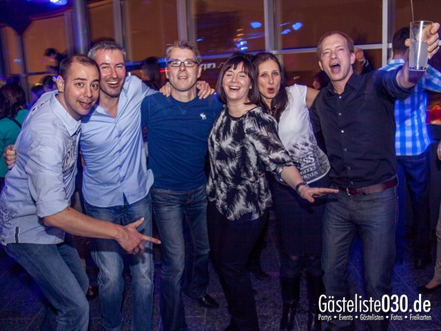 https://www.gaesteliste030.de/Partyfoto #11 40seconds Berlin vom 09.03.2013