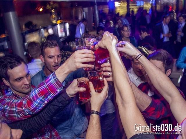 https://www.gaesteliste030.de/Partyfoto #2 40seconds Berlin vom 09.03.2013