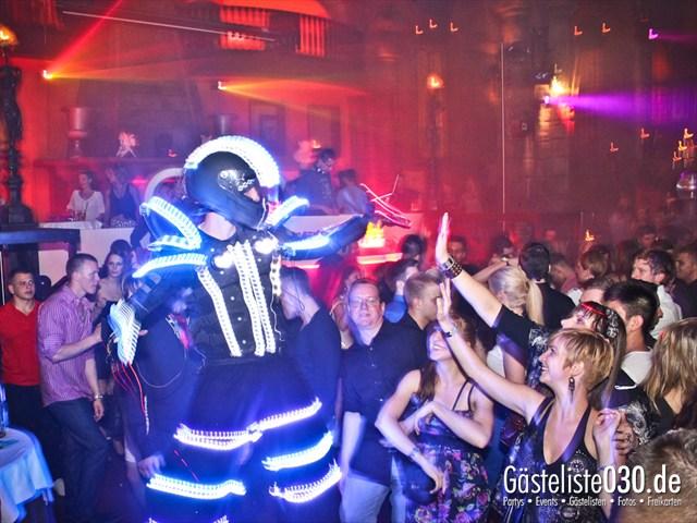https://www.gaesteliste030.de/Partyfoto #78 Adagio Berlin vom 06.07.2012