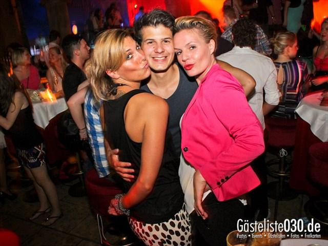 https://www.gaesteliste030.de/Partyfoto #55 Adagio Berlin vom 06.07.2012
