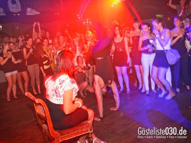 https://www.gaesteliste030.de/Partyfoto #22 Adagio Berlin vom 06.07.2012