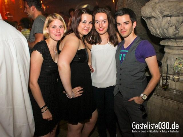 https://www.gaesteliste030.de/Partyfoto #56 Adagio Berlin vom 06.07.2012