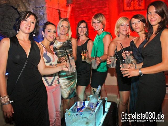 https://www.gaesteliste030.de/Partyfoto #58 Adagio Berlin vom 06.07.2012