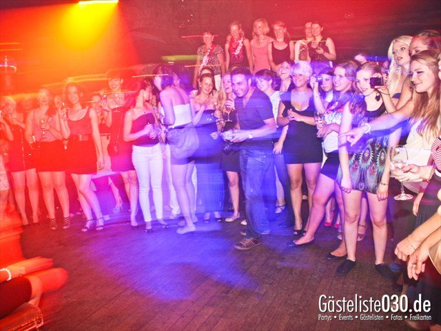 https://www.gaesteliste030.de/Partyfoto #23 Adagio Berlin vom 06.07.2012