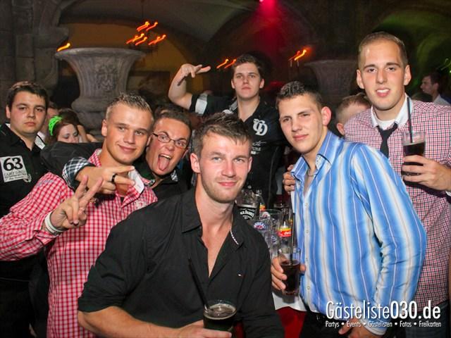 https://www.gaesteliste030.de/Partyfoto #43 Adagio Berlin vom 06.07.2012
