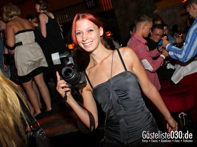 https://www.gaesteliste030.de/Partyfoto #42 Adagio Berlin vom 06.07.2012