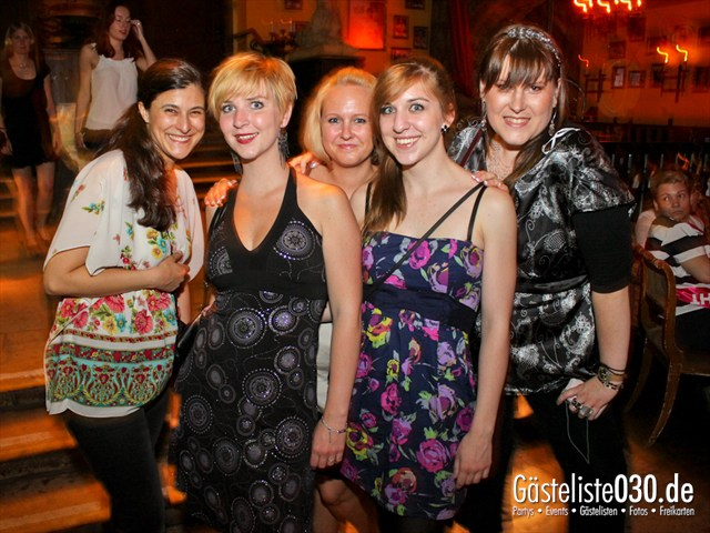 https://www.gaesteliste030.de/Partyfoto #8 Adagio Berlin vom 06.07.2012